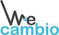 WeCambio - Faça sua oferta pelo preço desejado