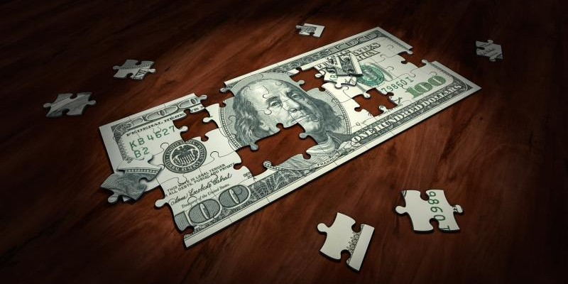 Quer saber como economizar na hora de comprar a sua moeda estrangeira.