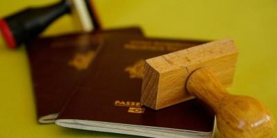 Americanos, Japoneses, Australianos e Canadenses serão isentos de visto no Brasil