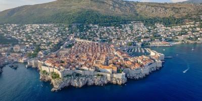 Croácia, uma opção de destino que poucos conhecem