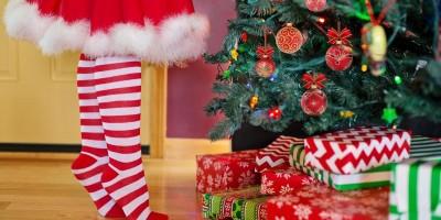 Natal, uma comemoração universal
