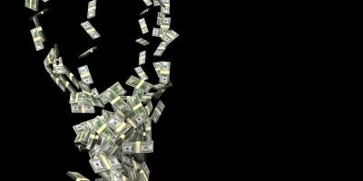 Está acompanhando a queda do dólar nos últimos dias?