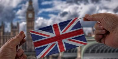 Premiê, Boris Johnson, afirma que irá eliminar todas as restrições a partir de 19 de julho.