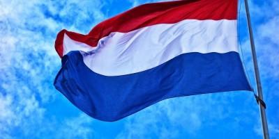 Brasileiros vacinados podem entrar na Holanda