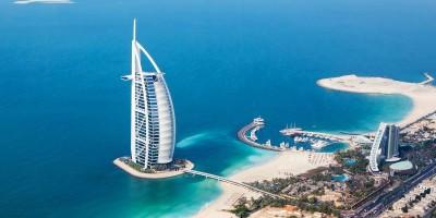 Qual é a moeda utilizada em Dubai?